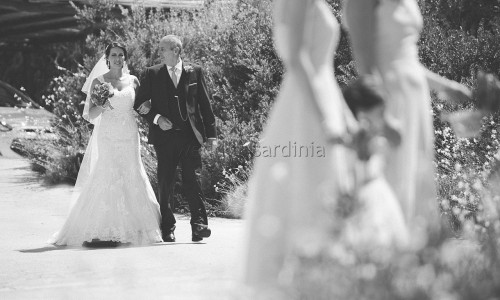 C&G wedding in olbia (16)