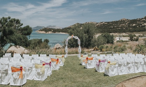 C&G wedding in olbia (2)