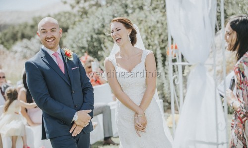 C&G wedding in olbia (23)