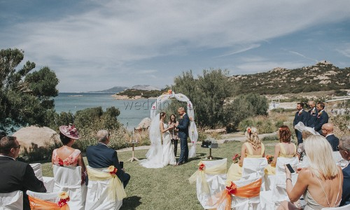 C&G wedding in olbia (26)