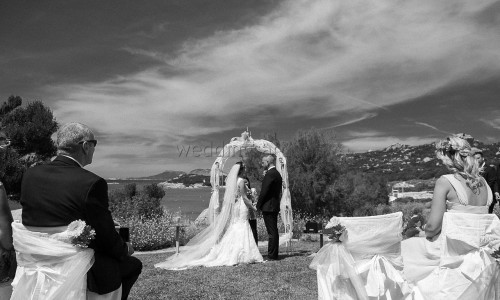 C&G wedding in olbia (29)