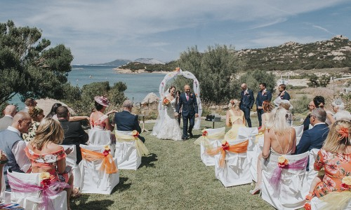C&G wedding in olbia (32)