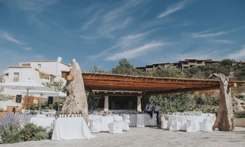 C&G wedding in olbia (39)