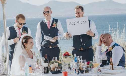C&G wedding in olbia (43)