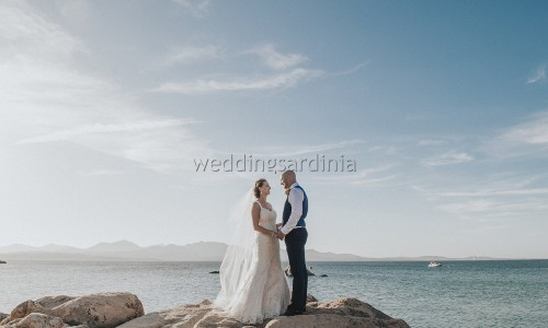 C&G wedding in olbia (44)