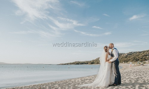 C&G wedding in olbia (47)