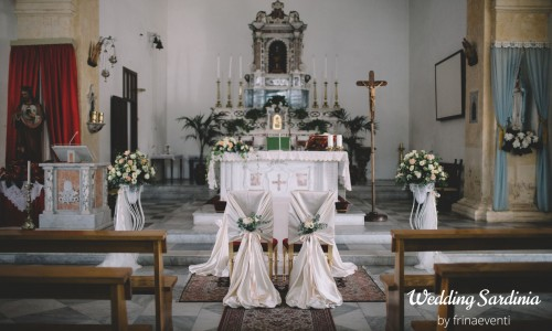country wedding Pula Sardinia (12)