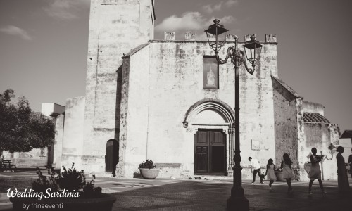 country wedding Pula Sardinia (22)