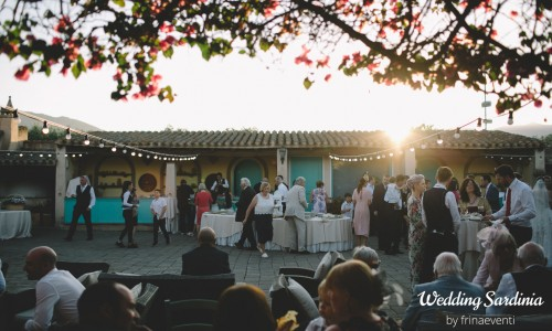 country wedding Pula Sardinia (30)