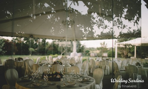country wedding Pula Sardinia (33)