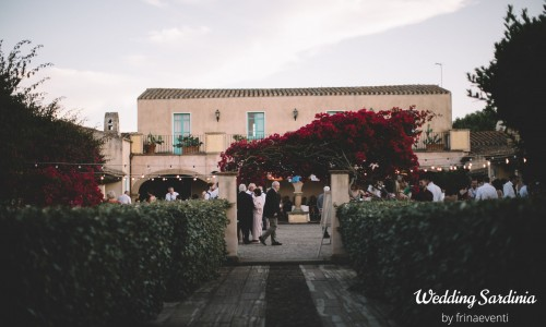 country wedding Pula Sardinia (34)