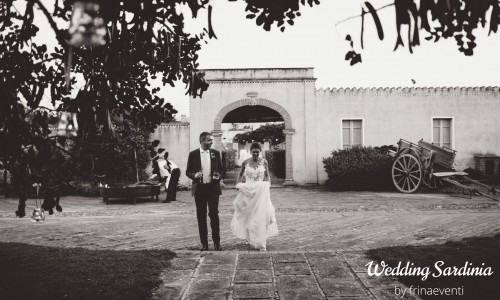 country wedding Pula Sardinia (36)