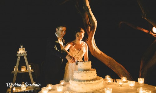 country wedding Pula Sardinia (38)