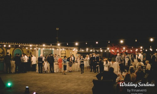 country wedding Pula Sardinia (42)