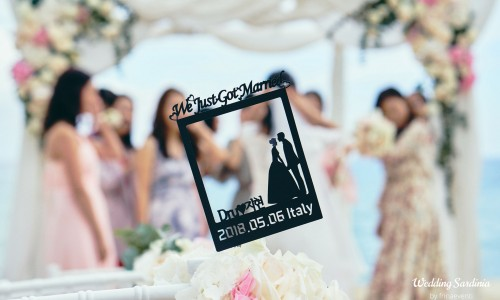 D&J beach wedding sardinia (12)