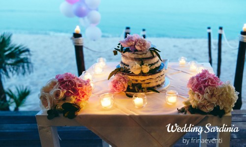 D&J beach wedding sardinia (18)